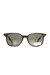 black sunnies Replay Vintage sunglasses