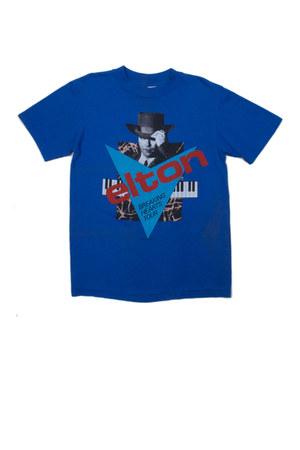 Hanes Beefy-T t-shirt
