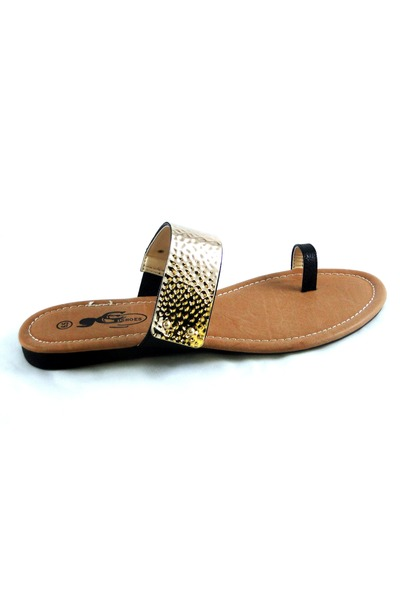 GC Shoes sandals