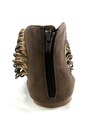 Gomax-sandals