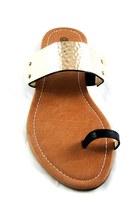 GC Shoes Sandals