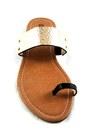 Gc-shoes-sandals