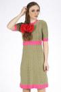 Nude-bold-knits-dress