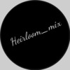 Heirloom_mix