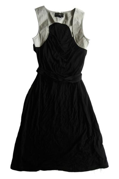 McQ dress