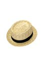Yellow BDG Hats