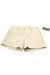 beige Zara shorts