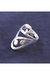 silver vintage accessories