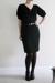 Chic Rewards: DKNYC Dress