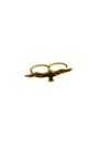 Gold-forever-21-accessories