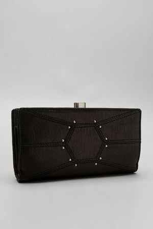 black botkier wallet