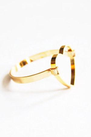 Karatoya ring