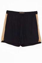 Libertine-libertine-shorts
