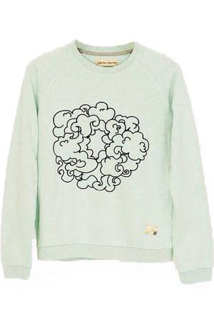 libertine-libertine sweatshirt