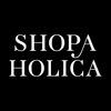 Shopaholica