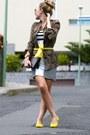 Zara-jacket-loewe-bag-bimba-y-lola-flats