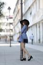Short-waist-tie-shruti-s-dress-boonie-hat-aldo-hat