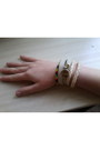Leather-roxann-bracelet