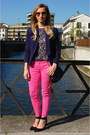 H-m-blazer-max-mara-bag-zara-pumps-h-m-blouse