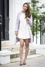 Pinghe-dress-tocca-jacket-miu-miu-sandals