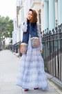 For-love-and-lemons-dress-milusha-london-scarf
