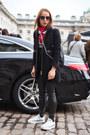 Black-wool-stradivarius-coat-black-leather-topshop-leggings