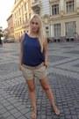 Neutral-studs-zara-bag-tan-reserved-shorts-beige-leather-bershka-belt