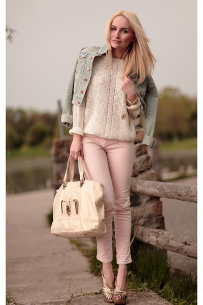 Light-blue-h-m-jacket-ivory-no-name-blouse-light-pink-lashez-pants_400