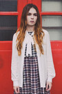 Leather-dr-martens-shoes-mixed-fibres-missguided-dress-h-m-socks