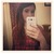 Simone_Elizabeth