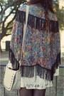 Urbanog-boots-urban-outfitters-dress-billabong-cardigan