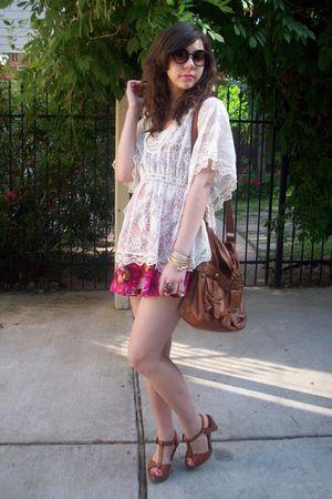 Claires sunglasses - Rackroom Shoes shoes - upscale top