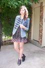 Upscale-jacket-urban-orginal-shoes-f21-skirt