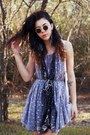 All-saints-dress-urban-outfitters-sunglasses-urbanog-sandals