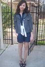 Ross-jacket-wetseal-shoes-romper-wetseal-lace-tights-claires