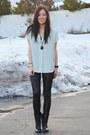 Black-liquid-leather-windsor-leggings-aquamarine-bellatrix-top