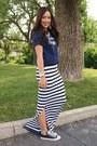 Nordstrom-skirt