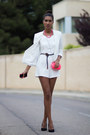 Hot-pink-blanco-bag-white-ax-paris-bodysuit-hot-pink-blanco-necklace