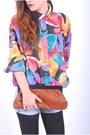 Sister-birkin-purse-sister-birkin-blouse