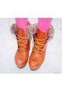 Tawny-suzzato-boots