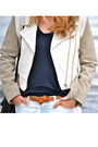 Beige-acne-jacket-blue-zoe-tees-t-shirt-blue-j-brand-jeans-black-oasis-sho