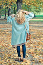 Missoni-coat-fossil-jeans-mulberry-bag-by-malene-birger-blouse
