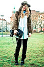 Black-j-brand-jeans-brown-storet-jacket-black-stella-mccartney-bag-white-t