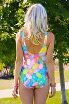 Love This Sunday Swimwear