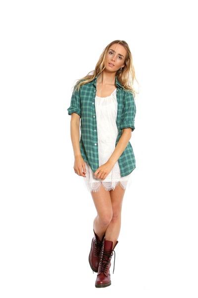 SkinnyBitchApparelcom dress