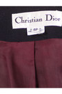 Christian-dior-blazer