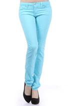 Skinny-bitch-apparel-jeans