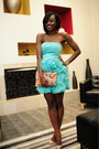 Christian-louboutin-shoes-bcbgeneration-dress-bcbg-bag-bcbg-bracelet