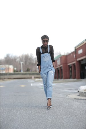 shoes shoes - overalls jumpsuit pants - lipstick mac accessories - shoes pumps
