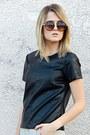 Black-tote-h-m-bag-black-antonio-melani-heels-beige-trouser-h-m-pants